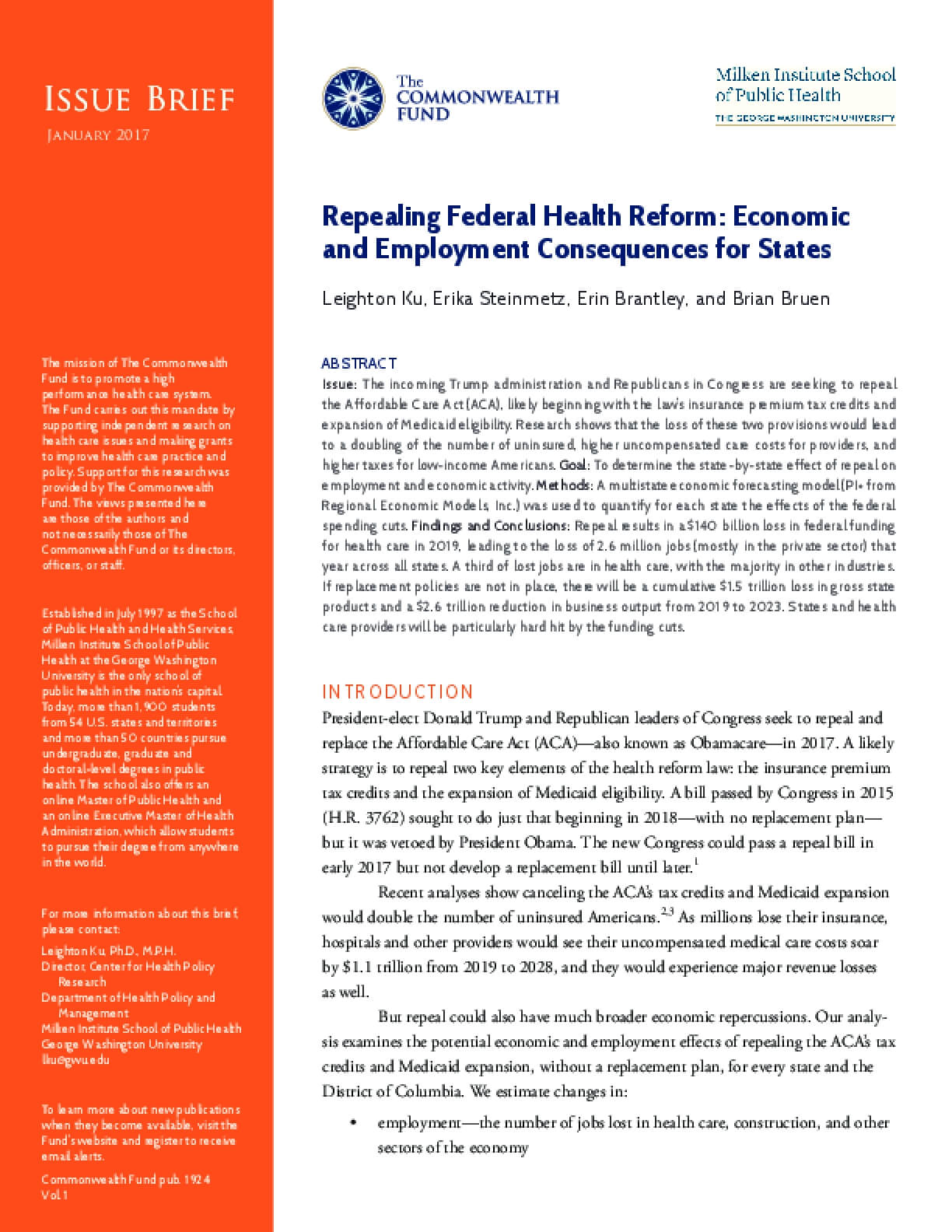 us healthcare reform essay The paper healthcare reform is about a national health program in us the us spends twice as much as other industrialized nations on health care, $8,160 per capita.