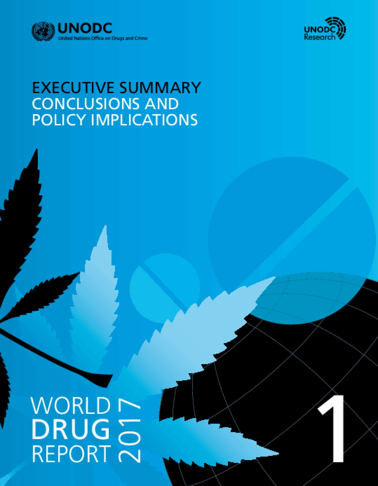 Conclusions and Policy Implications Executive Summary