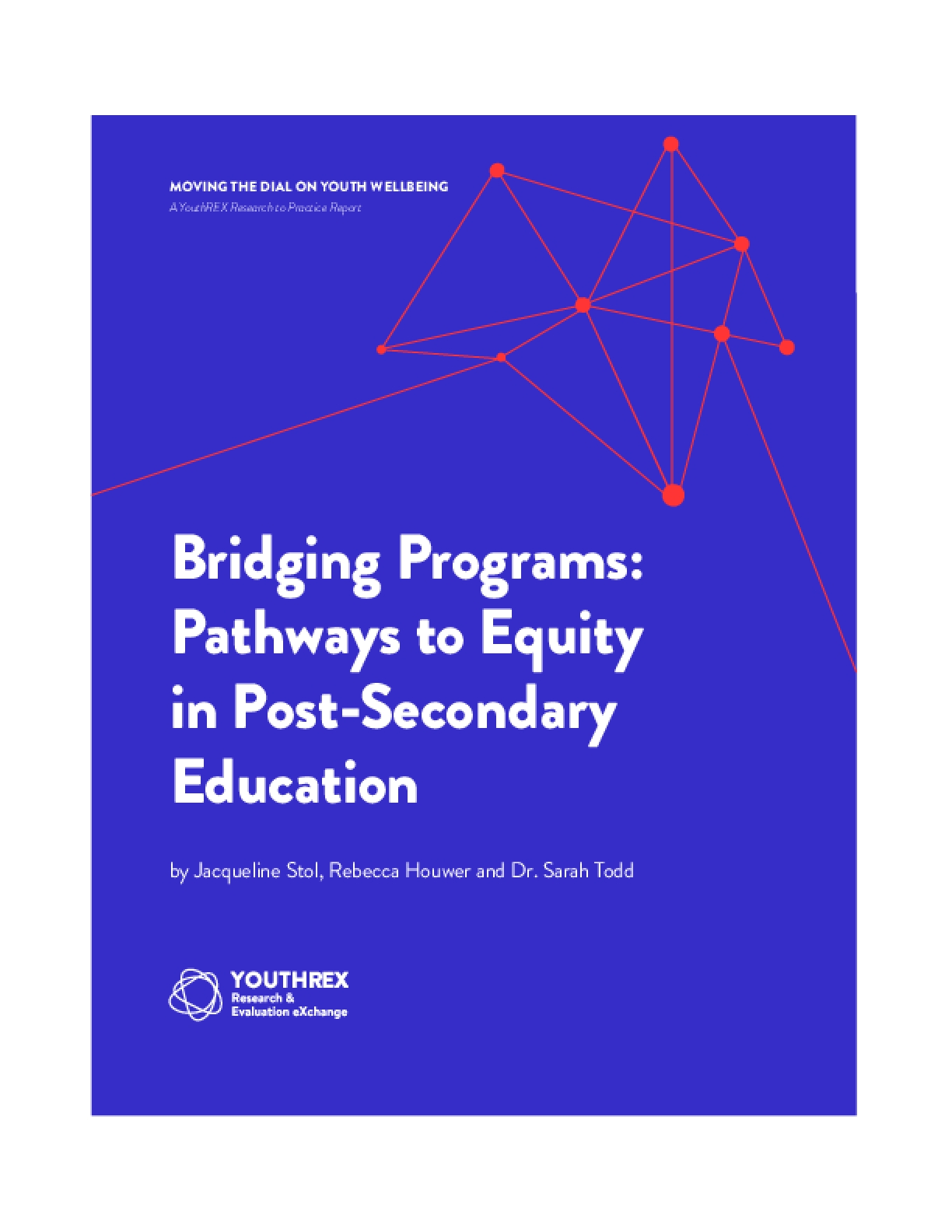 Bridging Programs: Pathways To Equity In Post-Secondary Education