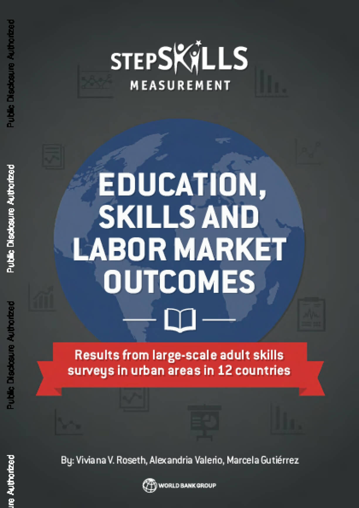 Education, Skills and Labor Market Outcomes: Results from Large-Scale Adult Skills Surveys in Urban Areas in 12 Countries